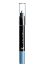 Eye shadow pencil - Cloud Kingdom - Ladies | H&M CA 1