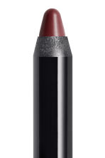 Lipstickpotlood - Curtain Call - DAMES | H&M NL 2