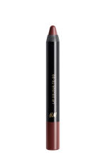 Lipstick pencil - Curtain Call - Ladies | H&M IE 1