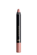 Lipstick pencil - At First Blush - Ladies | H&M IE 1