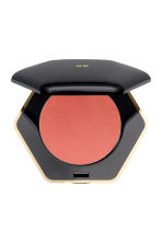 Powder blusher - Spicy Pepper - Ladies | H&M GB 1