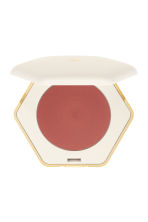 Cream blusher - Autumn Rust - Ladies | H&M GB 1