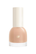 Nail polish - Bare With Me - Ladies | H&M GB 1