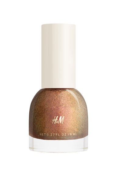 Nagellak - Friday Night - DAMES | H&M BE 1