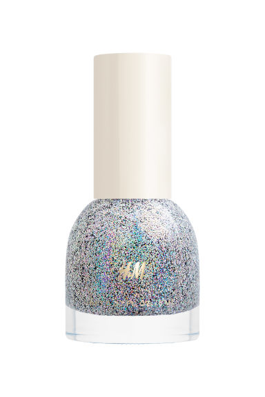 Nail Polish Standing Ovation Ladies H Amp M Ca