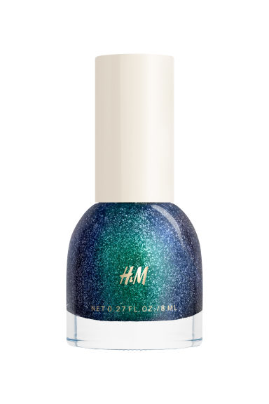 Nail polish - Nocturne - Ladies | H&M GB 1