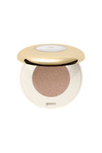 Eye shadow - Palm Springs - Ladies | H&M CA 2