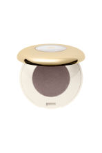 Eye shadow - Fig Figment - Ladies | H&M IE 1
