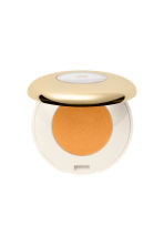 Eye shadow - Turmeric - Ladies | H&M GB 1