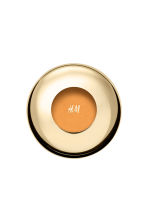 Eye shadow - Turmeric - Ladies | H&M GB 2