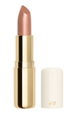 Rossetto cremoso - Sandstorm - DONNA | H&M IT 1