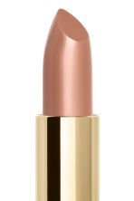 Rossetto cremoso - Sandstorm - DONNA | H&M IT 2