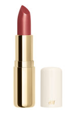 Rossetto cremoso - Redwood - DONNA | H&M IT 1