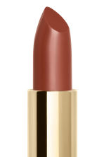 Crème lipstick - Brandy Snap - DAMES | H&M BE 2