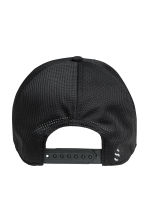 Mesh cap - Black - Men | H&M CN 2
