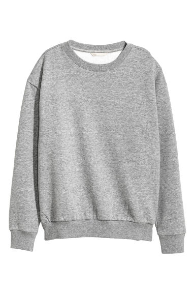 Sweat | H&M