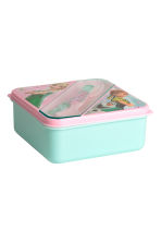 Lunch box - Light pink/Frozen - Kids | H&M CN 2