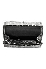 Purse - Snakeskin print - Ladies | H&M CN 2