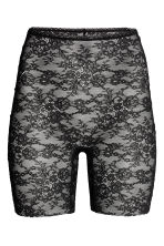 Shorts modellanti leggeri - Nero - DONNA | H&M IT 2