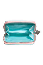 Printed purse - Light Turquoise/Frozen - Kids | H&M CN 2