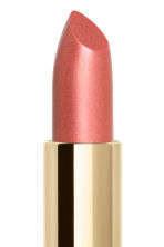 Rossetto metallizzato - Electric Peach - DONNA | H&M IT 3
