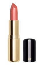 Rossetto metallizzato - Electric Peach - DONNA | H&M IT 1