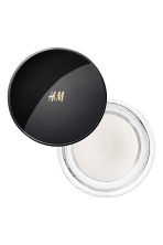 Face shine - Translucent - Ladies | H&M GB 2