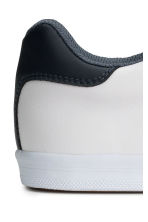 Trainers - White - Men | H&M CN 5