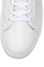 Trainers - White - Men | H&M CN 4