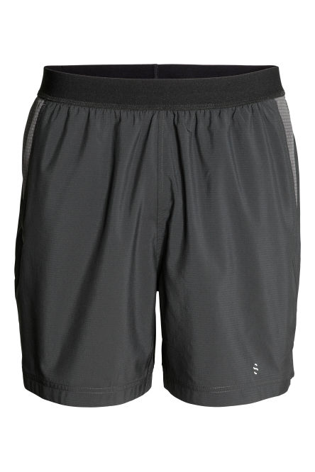 Shorts da running ultraleggeri