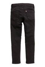 Superstretch Skinny Fit Jeans - Nero -  | H&M IT 3
