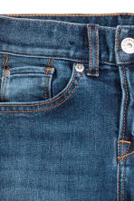 Extreme Flex Jeans - Blu denim - BAMBINO | H&M IT 4