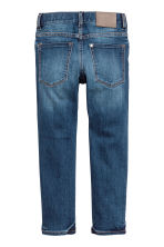 Extreme Flex Jeans - Blu denim - BAMBINO | H&M IT 3