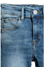 Extreme Flex Jeans - Denim blue - Kids | H&M CN 4