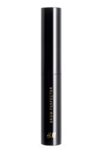 Tinted eyebrow gel - Espresso - Ladies | H&M IE 2