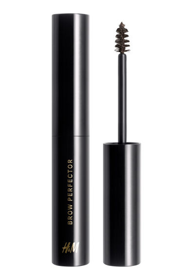 Tinted eyebrow gel - Espresso - Ladies | H&M IE 1