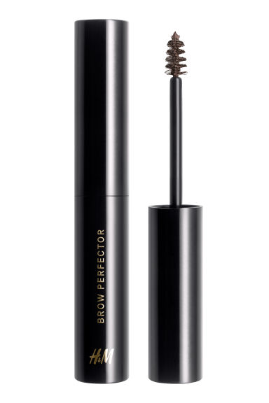 Tinted eyebrow gel - Chocolate - Ladies | H&M IE 1