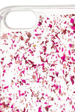 iPhone 6/6s case - Cerise - Ladies | H&M CN 2