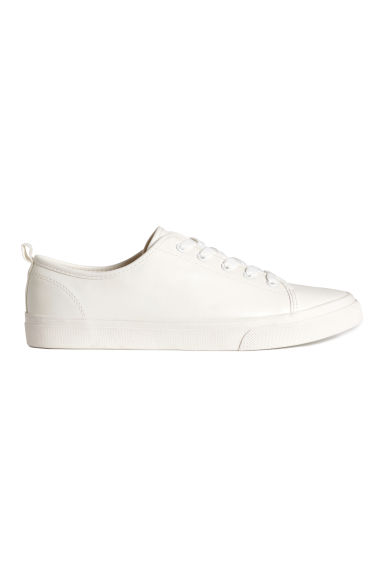 Sneakers - Bianco - DONNA | H&M IT 1