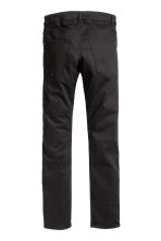 Skinny Regular Jeans - Black - Men | H&M CN 3