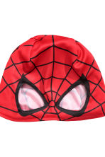 Superhero costume - Red/Spiderman - Kids | H&M 4