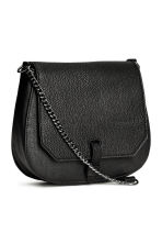 Small shoulder bag - Black - Ladies | H&M CN 2