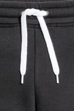 Joggers - Black - Kids | H&M CN 3