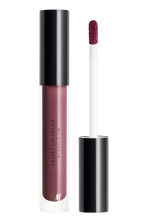 Liquid lipstick - Dare Me - Ladies | H&M IE 1
