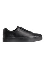 Trainers - Black - Ladies | H&M GB 1