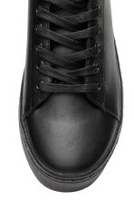 Trainers - Black - Ladies | H&M GB 3