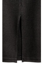 Pencil skirt - Black - Ladies | H&M CN 3