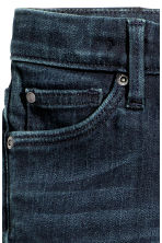 Extreme Flex Jeans - Blu denim scuro -  | H&M IT 5