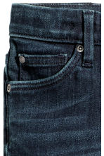 Extreme Flex Jeans - Blu denim scuro -  | H&M IT 7