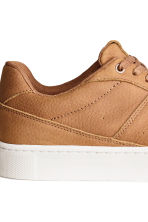 Sneakers - Beige - DONNA | H&M IT 5